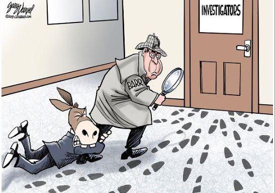 barr investigates.JPG