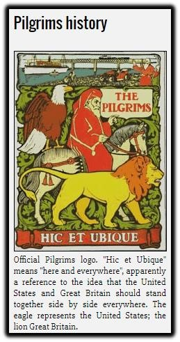 pilgrim history.jpg